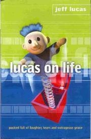 Cover of: Lucas on Life