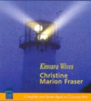 Cover of: Kinvara Wives