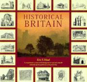 Cover of: Historical Britain