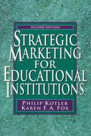 principles of marketing management by philip kotler pdf free download