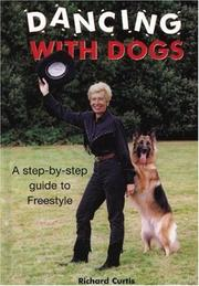 Cover of: Dancing With Dogs