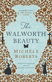 Cover of: The Walworth Beauty