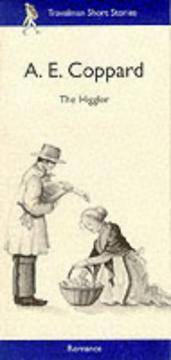 Cover of: The Higgler