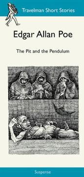 Cover of: The Pit and the Pendulum
