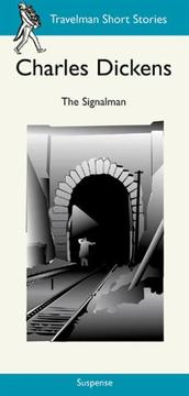 Cover of: The Signalman