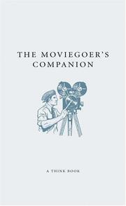 Cover of: Moviegoer's Companion