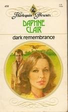Dark Remembrance