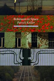 Cover of: Robinson in Space