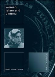 Cover of: Women, Islam and Cinema (Reaktion Books - Locations)
