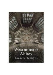 Cover of: Westminster Abbey (Wonders of the World)