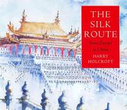 Cover of: The Silk Route