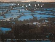 Laurie Lee country by Barker, Paul