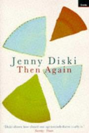 Cover of: Then again