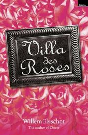 Cover of: Villa Des Roses | Willem Elsschot