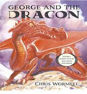 Cover of: George And The Dragon