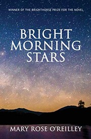 Cover of: Bright Morning Stars