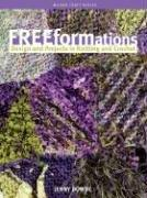 Cover of: Freeformations | Jenny Dowde