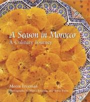 Cover of: A Season in Morocco