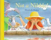 Cover of: Not a nibble!