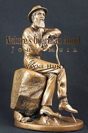 Cover of: Nature's Guardian Angel