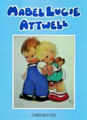Cover of: Mabel Lucie Atwell