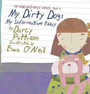 Cover of: My Dirty Dog