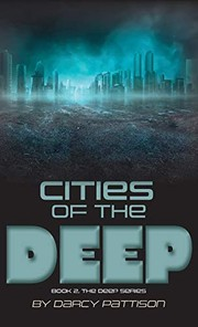 Cover of: Cities of the Deep