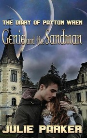 Cover of: Genie and the Sandman