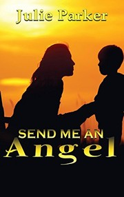 Cover of: Send Me an Angel