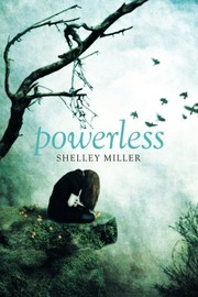 Cover of: Powerless