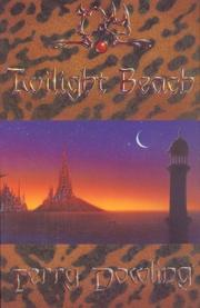 Cover of: Twilight Beach