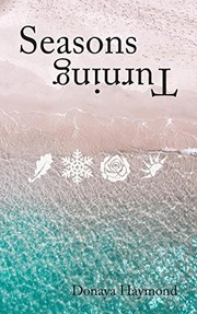 Cover of: Seasons Turning
