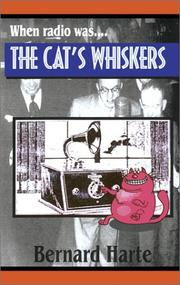 Cover of: When radio was the cat