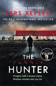 Cover of: The Rabbit Hunter