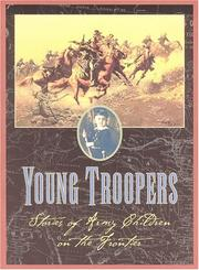 Cover of: Young troopers
