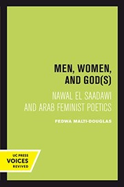 Cover of: Men, Women, and Gods