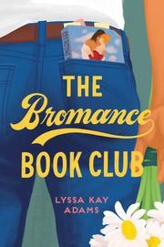 The Bromance Club