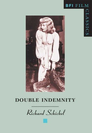 Double Indemnity by