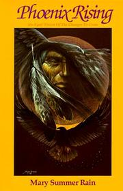 Cover of: Phoenix Rising