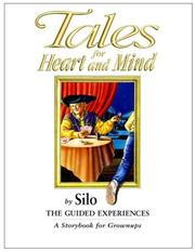 Cover of: Tales for heart and mind