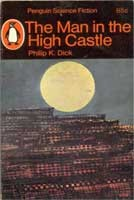 Cover of: The Man in the High Castle |