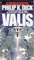 Cover of: Valis