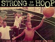 Cover of: Strong to the Hoop
