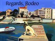 Cover of: Regards, Rodeo