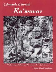 Cover of: Ra