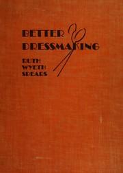 Better dressmaking