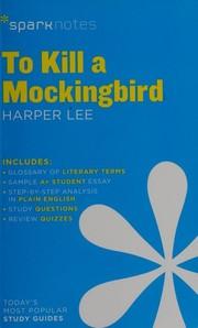 To kill a mockingbird book download