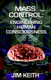 Cover of: Mass Control