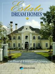 Estate Dream Homes By Home Planners Inc Amazing Pictures
