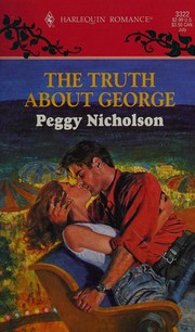 The Truth About George